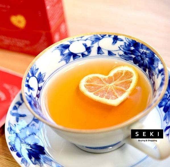 檸檬紅茶 愛心 (1).jpg