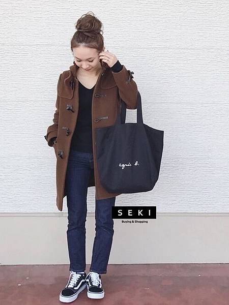 小b 帆布袋 (3).jpg