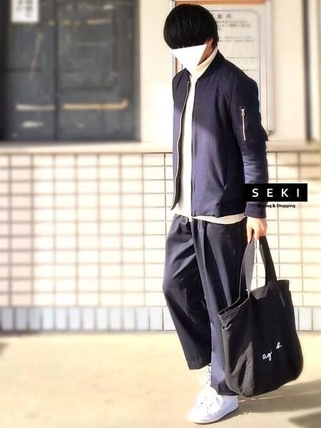 小b 帆布袋 (2).jpg