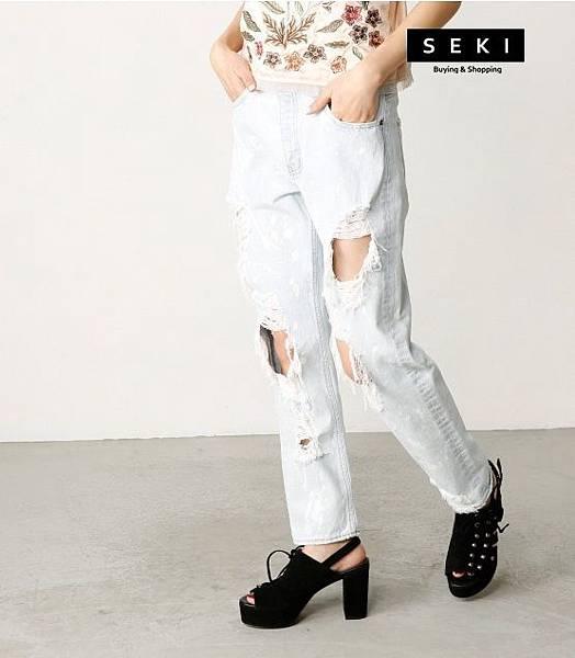 MOUSSY 牛仔褲 (3).jpg