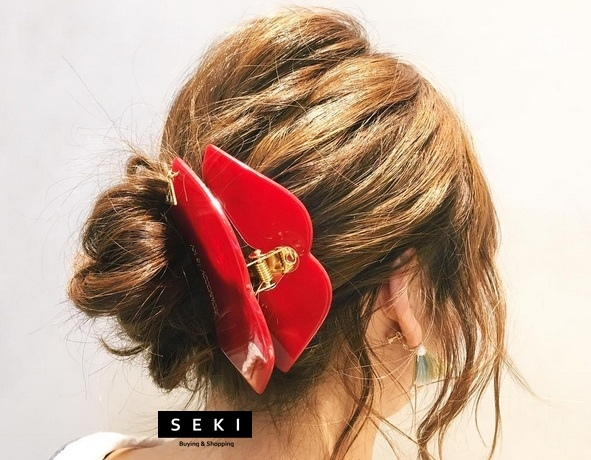 sAn 髮夾 (1).jpg