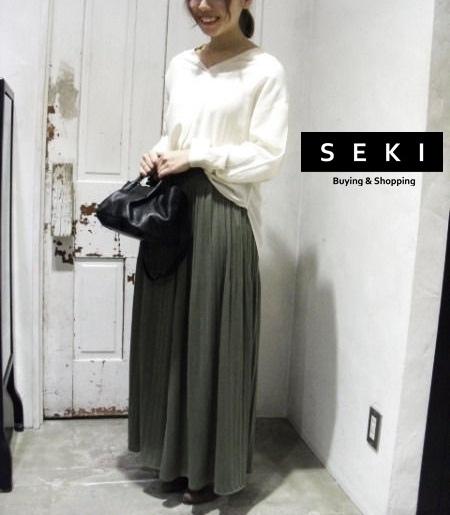 皺褶寬褲裙 2744282 3132-1 (10).JPG