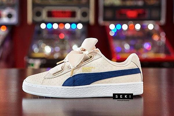 PUMA_basket_denim3.jpg