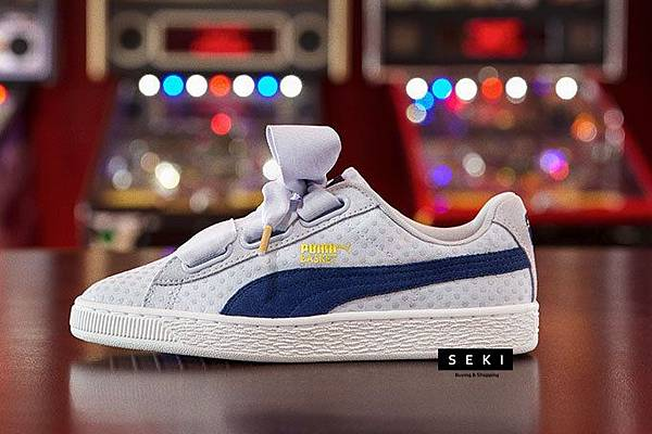 PUMA_basket_denim5.jpg