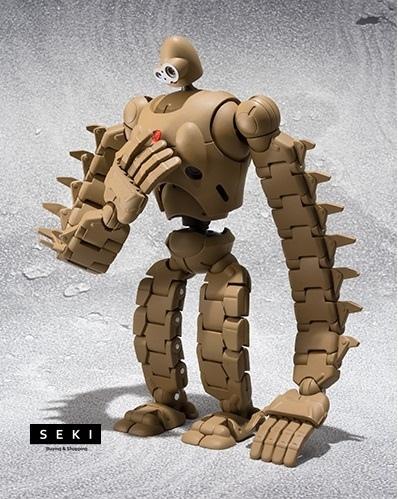 天空之城 機器人 (1).jpg
