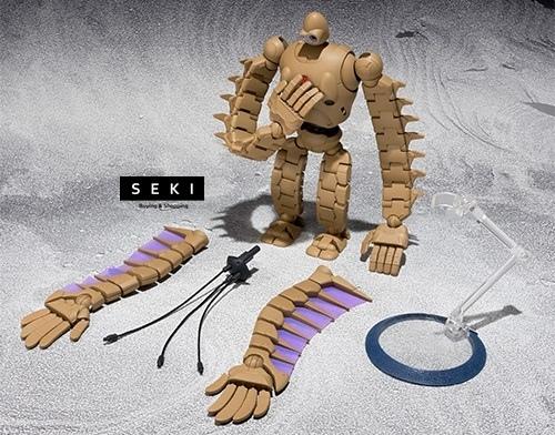 天空之城 機器人 (6).jpg