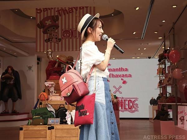 minami_takahashi-samantha-onepeace4.jpg