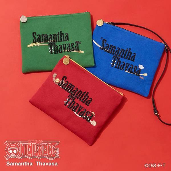 samantha_onepiece-20170309_011-thumb-660x660-676955.jpg