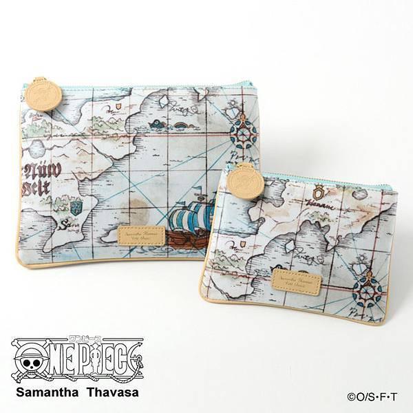 samantha_onepiece-20170322_027-thumb-660x660-676965.jpg