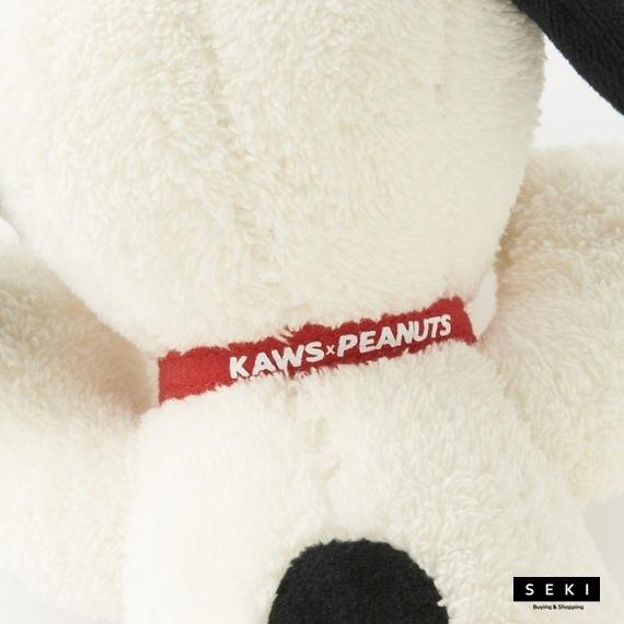 uniqlo-ut-kaws-peanuts-snoopy-release-20170428-06-1.jpg