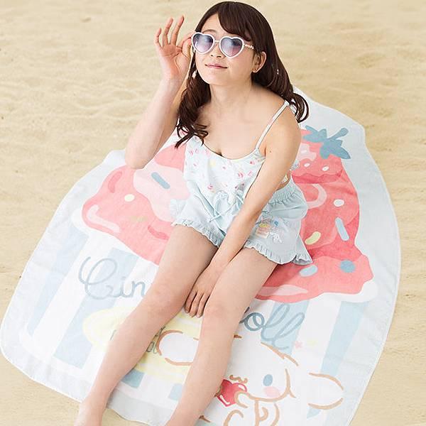 item_012.jpg