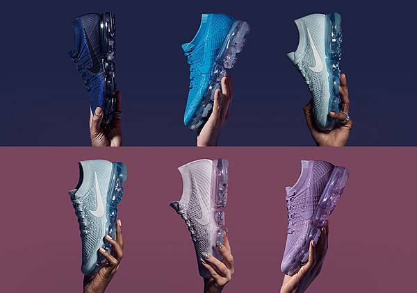 nike-air-vapormax-new-colorway-release-20170601-10.jpg