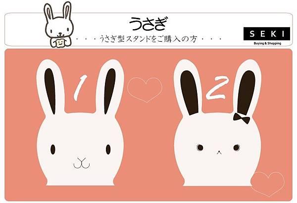 new_05.jpg