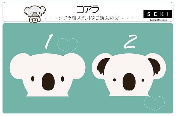 new_07.jpg