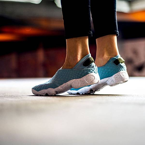 nike-wmns-rift-wrap-special-edition-881192-400.jpg