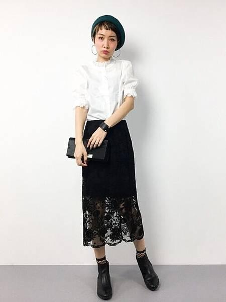裙子-1.jpg
