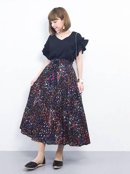 裙子-2.jpg