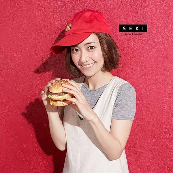 帽子 3900-5.jpg