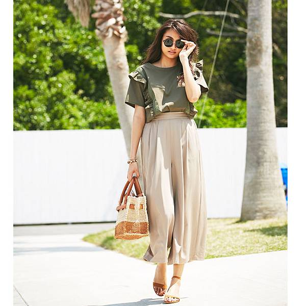 Wide pants-1.jpg