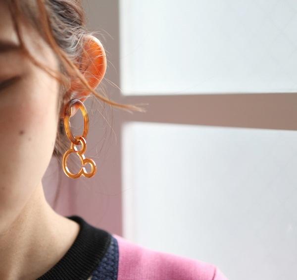 耳夾.jpg