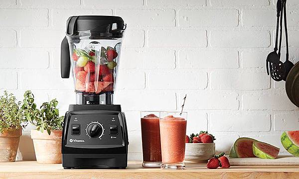 vitamix-all-blenders-mob.jpg