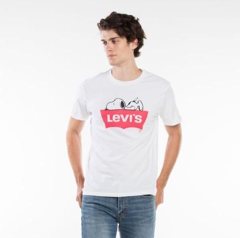LEVI%5CS(R)XPEANUTS(R)-2592.jpg