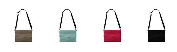 PLEATS FLAT BAG 1-AG512.jpg