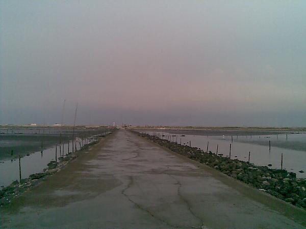 20100828(155).jpg