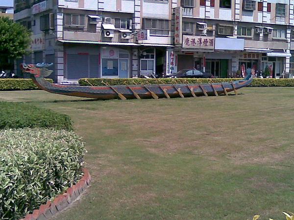 20100828(059).jpg