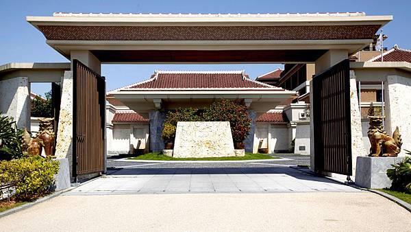 Ritz_Okinawa_00012_Galleries_1280x720