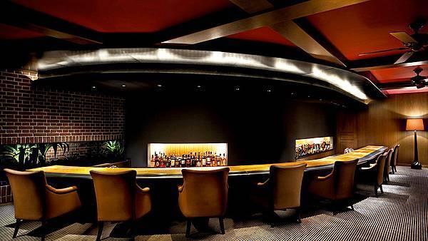 Ritz_Okinawa_00035_Galleries_1280x720-1