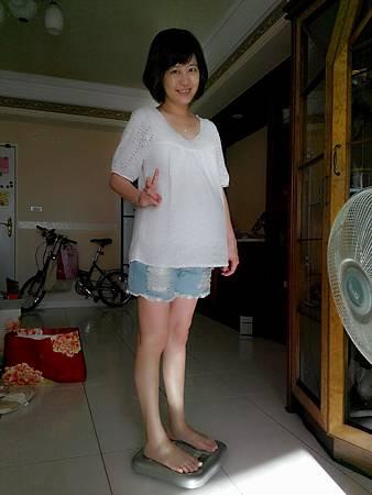 MYXJ_20130819230446_share