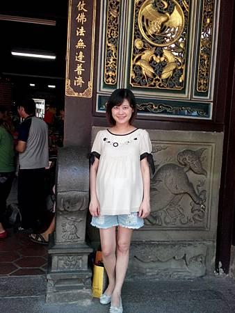 MYXJ_20130919153551_share
