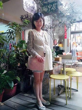 MYXJ_20131009220742_share.jpg