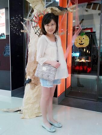 MYXJ_20131011104927_share