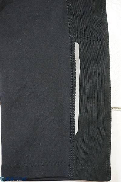 008-9.jpg