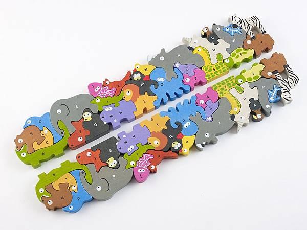 animal parade 3.jpg