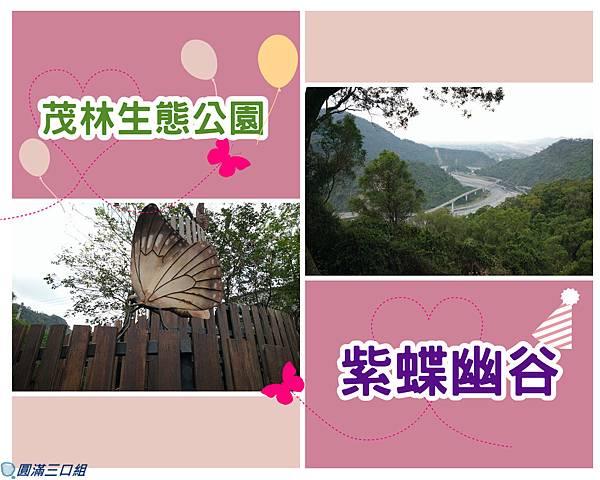 紫蝶幽谷.jpg