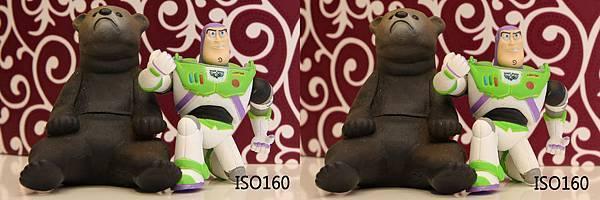 ISO160.jpg