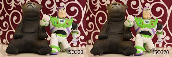 ISO320.jpg