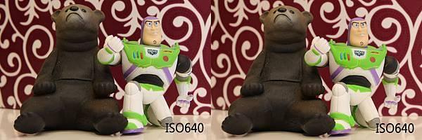 ISO640.jpg