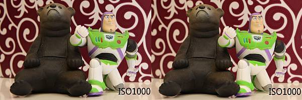 ISO1000.jpg