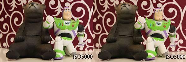 ISO5000.jpg