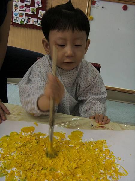 小嘉獨照(只有小檔)