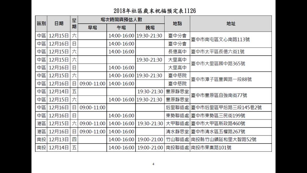 螢幕截圖 2018-12-20 21.49.03.png