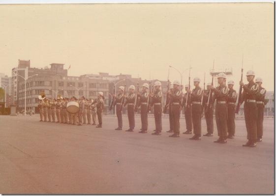 1976總統府04