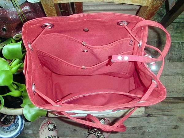 0927-草莓水桶包5