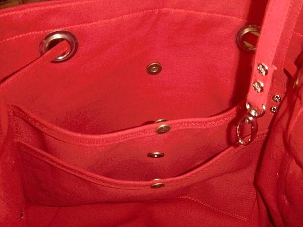 0927-草莓水桶包8