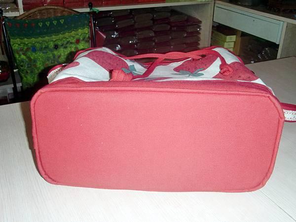 0927-草莓水桶包6
