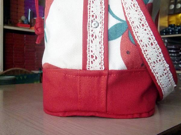 0927-草莓水桶包9
